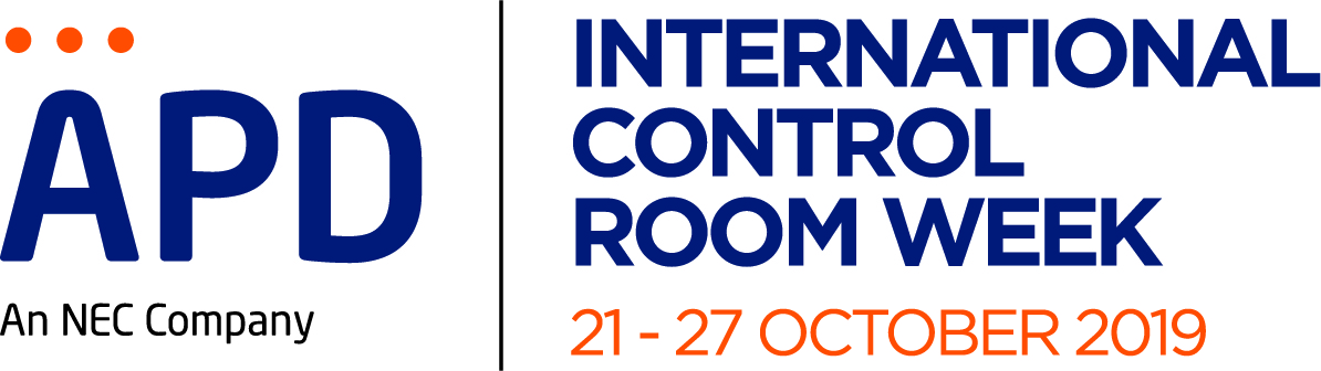 International Control Room Week